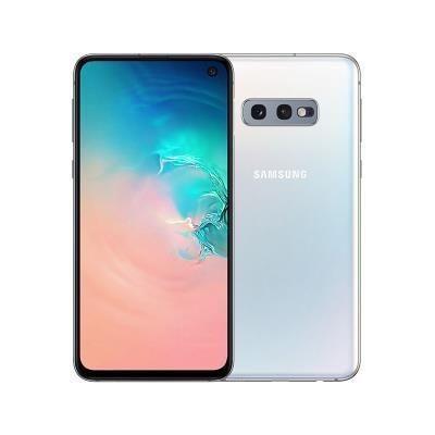 Smartphone Samsung Galaxy S10+ G975F Dual Sim 6.4