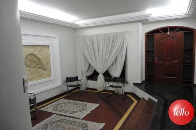 Escritório para alugar em Vila pires, Santo andré cod:155247 - Foto 6