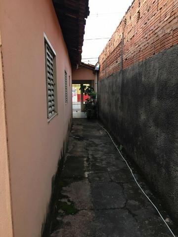 Vendo Uma Excelente casa - Residencial Coxipo - Foto 11