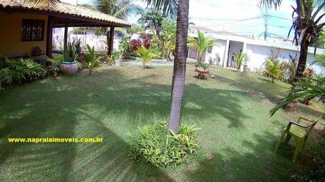 Vendo linda casa 4 quartos no Marisol, Praia do Flamengo, Salvador, Bahia - Foto 6