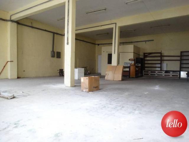 Prédio inteiro para alugar em Santa teresinha, Santo andré cod:9147 - Foto 10