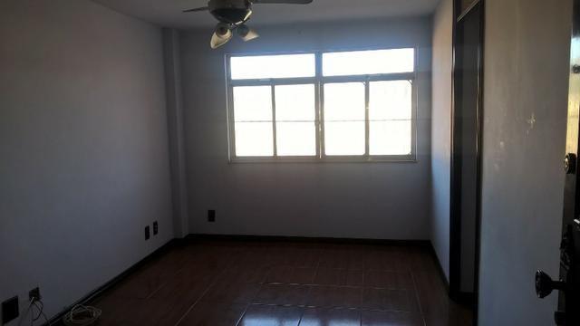 Apartamento, 2 quartos, lateral, vazio, 50m², na Rua Ibiá 517 - Turiaçu - Foto 16