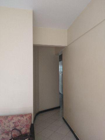 Apartamento Quarto e Sala 45m2 - Centro - Domingos Martins - Foto 8