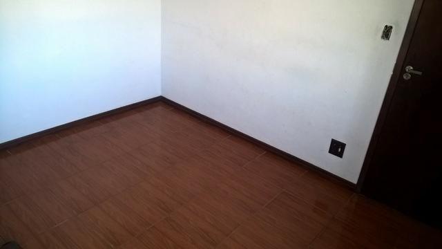 Apartamento, 2 quartos, lateral, vazio, 50m², na Rua Ibiá 517 - Turiaçu - Foto 15