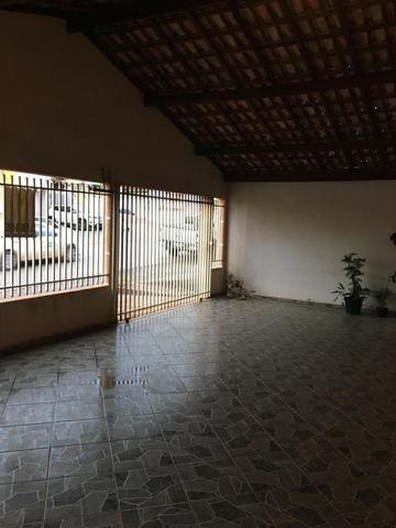 Vendo Uma Excelente casa - Residencial Coxipo - Foto 10