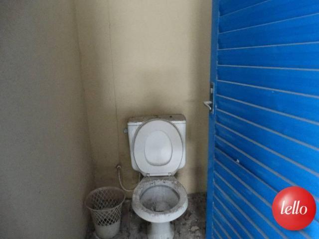 Prédio inteiro para alugar em Santa teresinha, Santo andré cod:9147 - Foto 18