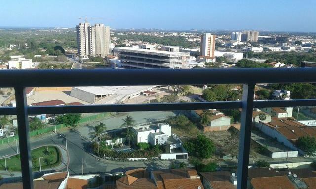 Cobertura Duplex no Guararapes - Foto 19