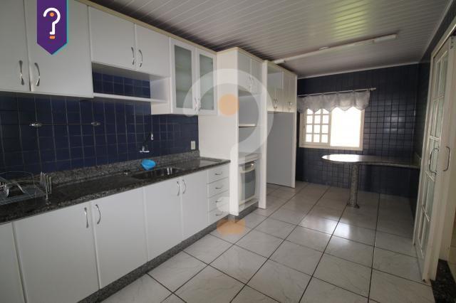 Casa à venda com 3 dormitórios em Mar grosso, Laguna cod:37 - Foto 18