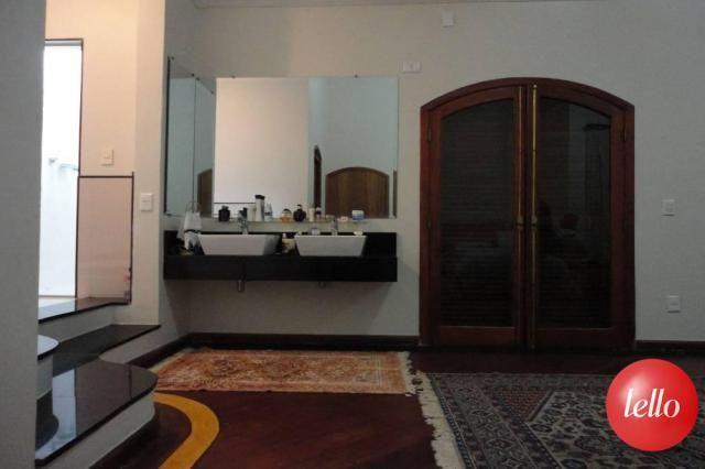 Escritório para alugar em Vila pires, Santo andré cod:155247 - Foto 14
