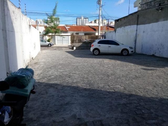 009.2019 - Prédio comercial na av. Anísio Azevedo - Foto 4