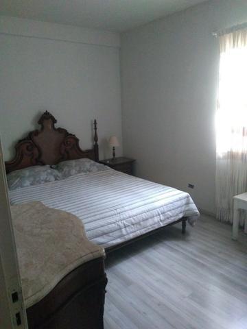 Casa com terreno de 600mts2 - Conjunto Antares - Foto 5