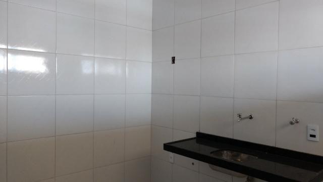 More com qualidade na Aldeota - Foto 6