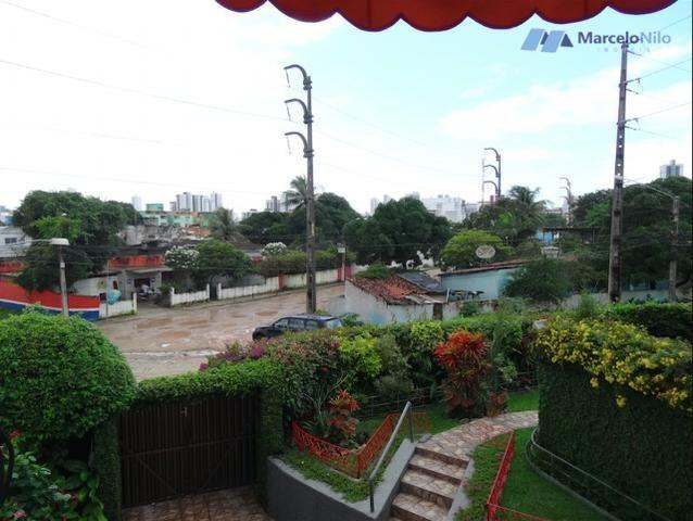 Excelente casa sem detalhes em Olinda com piscina . Troca em 2 apartamentos - Foto 4