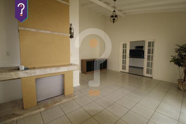 Casa à venda com 3 dormitórios em Mar grosso, Laguna cod:37 - Foto 16
