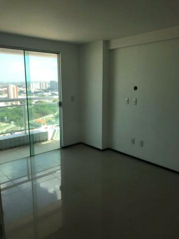 Cobertura Duplex no Guararapes - Foto 8