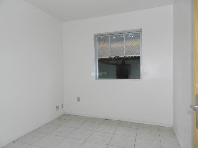 Apartamento para alugar com 2 dormitórios em Rondônia, Novo hamburgo cod:295682 - Foto 5