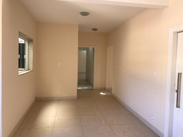Apartamento à venda com 3 dormitórios em Centro, Congonhas cod:390 - Foto 2