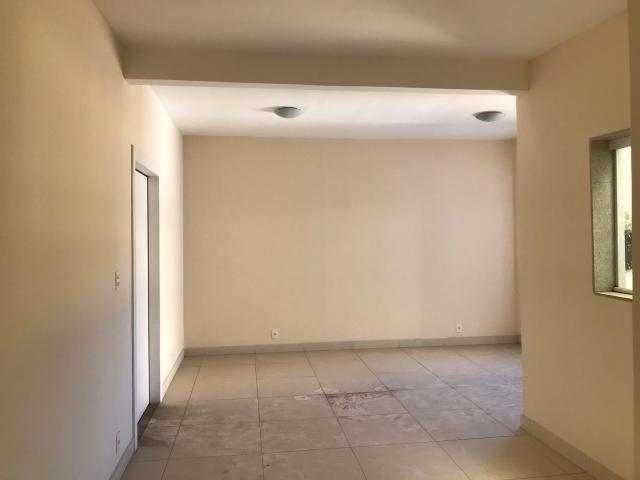 Apartamento à venda com 3 dormitórios em Centro, Congonhas cod:390 - Foto 4