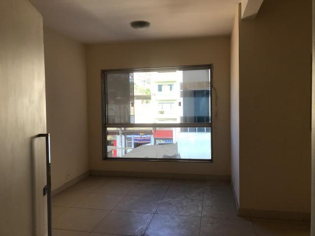 Apartamento à venda com 3 dormitórios em Centro, Congonhas cod:390 - Foto 3