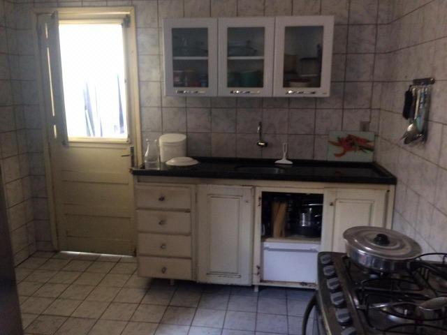 JT - Próximo da Upe, Imensa Casa em Garanhuns, 3 Quartos + Dependência - Foto 13