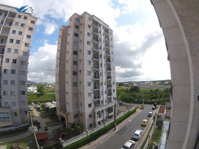 MG Apartamento 3 quartos com suite andar alto em Morada de Laranjeirar - Foto 10