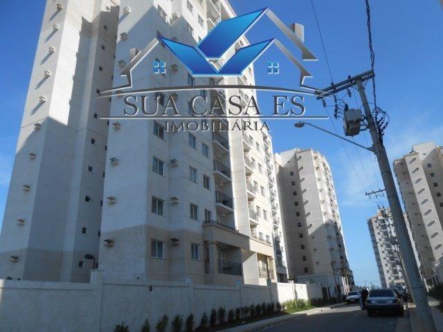 MG Apartamento 3 quartos com suite andar alto em Morada de Laranjeirar - Foto 15