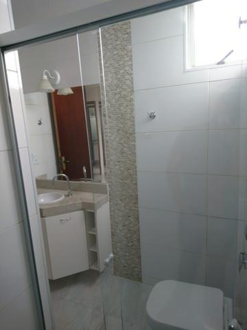 Vendo apartamento Duplex Uberaba - Foto 12