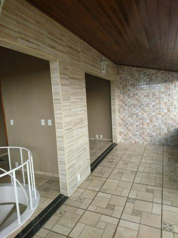Vendo apartamento Duplex Uberaba - Foto 8