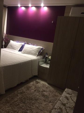 Apartamento Projetado - Sant Angeli - Foto 4