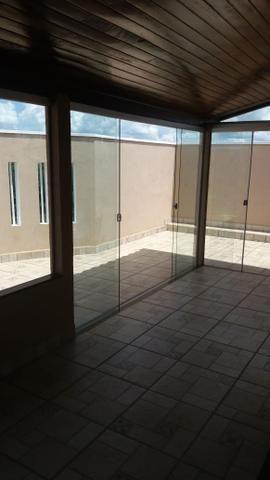 Vendo apartamento Duplex Uberaba - Foto 2