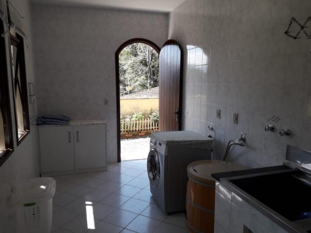 Casa à venda com 3 dormitórios em Centro, Corupá cod:CA423 - Foto 4