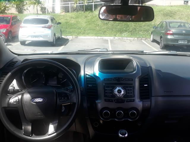 Ford Ranger - Foto 11