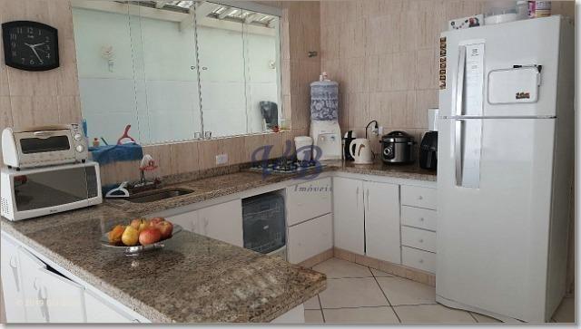 Casa à venda com 4 dormitórios em , cod:2506 - Foto 12