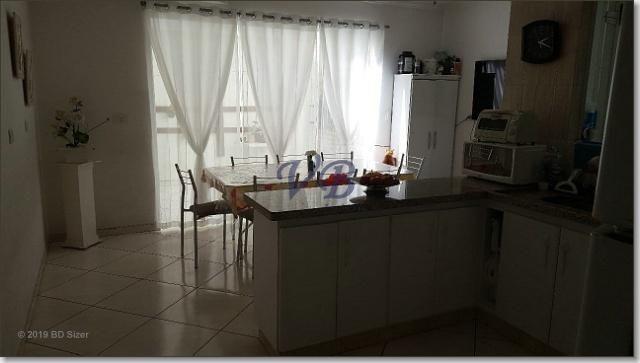 Casa à venda com 4 dormitórios em , cod:2506 - Foto 9