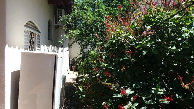 Casa Cidade Jardim, (Sudoeste) 3 quartos, mais 3 kitinets, prox. Uni-Anhanguera - Foto 12