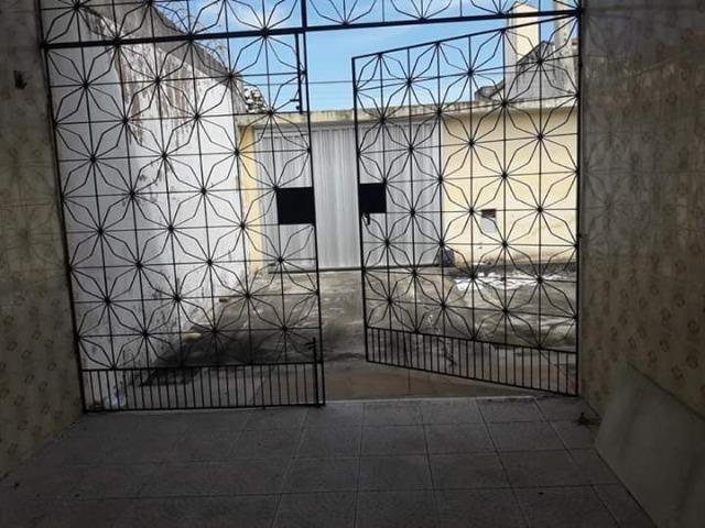 Casa na Parquelândia Próximo ao center box - Foto 5