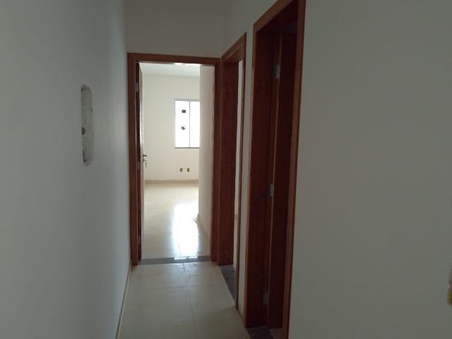 No Nova Palhoça - Apartamento Com Churrasqueira E Suíte - Foto 6