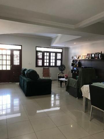 Promoção, Casa Duplex de R$ 550.000,00 Por R$ 490.000,00 - Foto 4