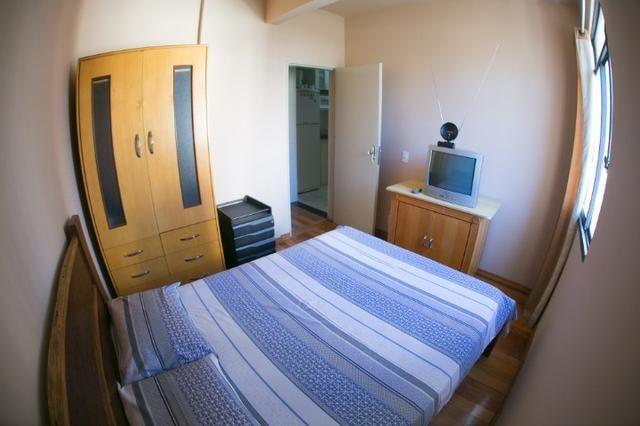 Excelente apartamento com 03 quartos - Foto 8