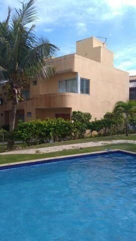 Casa duplex, vista mar Praia do Flamengo cod. 278 - Foto 16