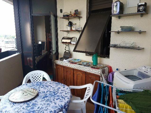 Pousada Maravilhoso Hostel - Foto 7