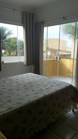 Casa duplex, vista mar Praia do Flamengo cod. 278 - Foto 7