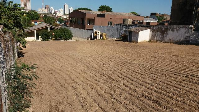 Vende-se terreno com 1.416m2 bairro areão