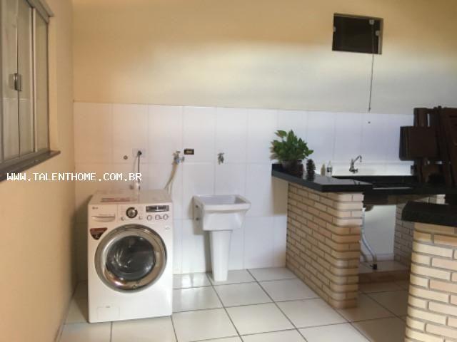 Casa para Venda em Cambé, Jardim do Café 2, 2 dormitórios, 1 suíte, 1 vaga - Foto 18