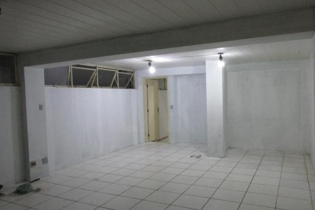 Andar Corrido à venda, Barroca - Belo Horizonte/MG - Foto 2