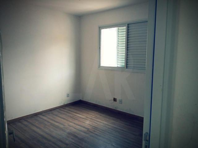 Apartamento à venda, 3 quartos, 1 suíte, 2 vagas, Minas Brasil - Belo Horizonte/MG - Foto 4