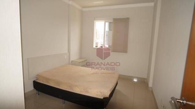 8043   Apartamento para alugar com 1 quartos em Zona 01, Maringá - Foto 10