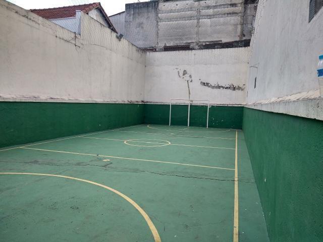 Apartamento para aluguel, 3 quartos, 1 vaga, Vila Pompéia - São Paulo/SP - Foto 18