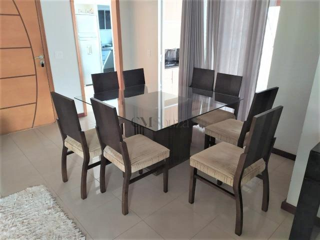 Casa à venda com 3 dormitórios em Coliseu, Londrina cod:6271 - Foto 6