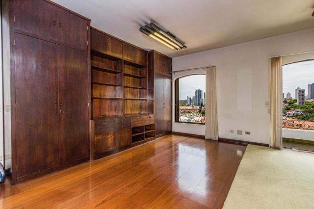 Apartamento à venda com 3 dormitórios em Centro, Piracicaba cod:V137651 - Foto 17